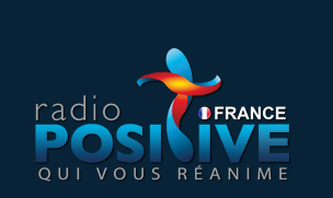 Radio Positive France    ba9b506ef14b